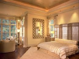 Bedroom Lighting Designs HGTV - Bedroom lighting design ideas