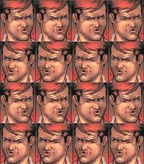 Ooh Face Meme - itt ooh face ified gifs bodybuilding com forums