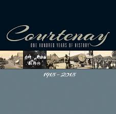 centennial celebration souvenir booklet history archives page 10 of 16 courtenay and district museum