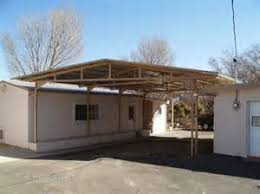 Patio Awning Metal Park Wooden To Metal Patio Awning Carport Patio Covers Awnings
