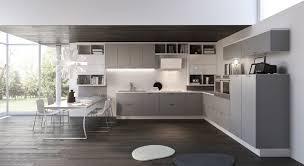 cuisine à rénover pourquoi entreprendre une rénovation dans la cuisine