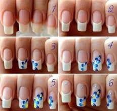 11 gorgeous nail art designs simplified step by step indian