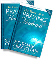 the power of a praying husband study group stormie omartian