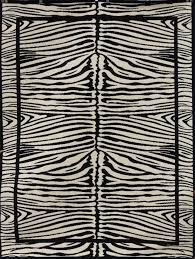 Home Depot Area Rug Sale Area Rugs Cheap Cheap Area Rugs 8x10 10x14 Area Rugs Large Area