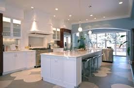 Best Flooring For A Kitchen by Linoleum Flooring Kitchen Ideas