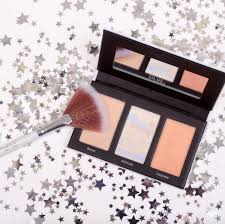 best ulta black friday deals beauty is going all out with their black friday and cyber monday deals