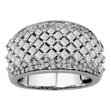 best diamond rings two golden rings best diamond ring designs