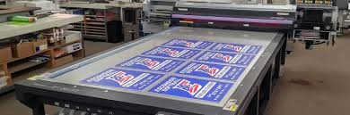 eri repro blueprints signs banners and more