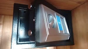 Extreme Cofre – item de segurança indispensável nos hotéis | Revista Hoteis &KB32