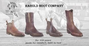 s roper boots australia harold boot mens leather boots leather boots equestrian