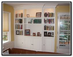 Billy Bookcases With Doors Billy Bookcase Doors Athomeintn