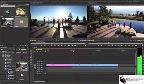 adobe premiere pro tutorial in pdf portable adobe premiere pro cc 2017 v11 0 2 free download download