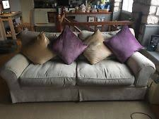 Laura Ashley Sofas Ebay Laura Ashley Two Seater Sofa Ebay