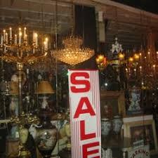 Wilshire Chandelier Imperial Crystal Lighting Lighting Fixtures U0026 Equipment 11872
