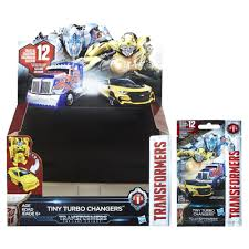 transformers 5 hound hound tiny transformers toys tfw2005
