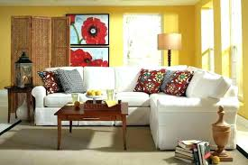 french country living room furniture french country living room furniture elegant living room furniture