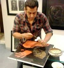 Salman Khan Home Interior Salman Khan S House Galaxy Apartments Photos Area Interior