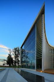 Beautiful Office 476 Best Fantastic Office Buildings Images On Pinterest