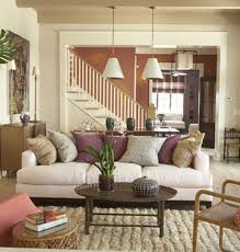 Living Room And Family Room Combo by Family Room U003c Grand Tours Carolina Cottage Chic Myhomeideas Com