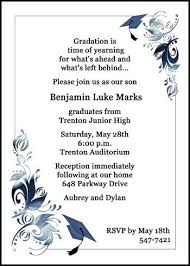 8th grade graduation cards 41 best 8th grade middle school junior high graduation cards