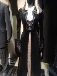 Bilderesultat For Narcissa Malfoy Costume Cosplay Narcissa