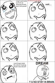 Memes Y U No - meme funny cracks com page 3