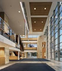 robert canfield architectural photography mondavi center for