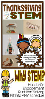 12 best images about tpt november resources on
