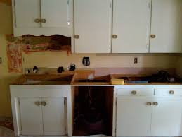 50s Kitchen Cabinets Being Old With 50s Style Kitchen 1950s Decor 50s Retro Aesthetic