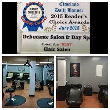 debutante salon u0026 day spa 80 photos massage 2563 georgetown