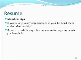Should You Put References On Resume Resume For Nursing Examples Top Personal Statement