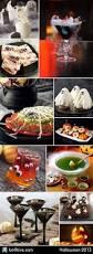 25 halloween jello shots recipes halloween jello shots jello