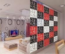 popular folding room divider buy cheap folding room divider lots