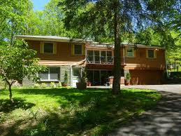 one of a kind 4000 sqft retreat game homeaway dingmans ferry