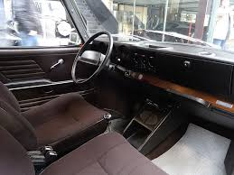 saabaru interior saab 99 interior brown 2 zd saab interiors pinterest cars