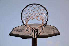 free stock photo of basketball basketball basket hobby