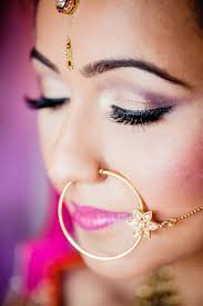piercinguri online nose ring without piercing online piercing