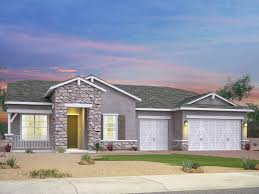 house with rv garage cheyenne rv garage available model u2013 4br 4ba homes for sale in