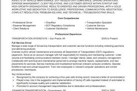 Sample Forklift Operator Resume by Forklift Driver Warehouse Worker Resume Reentrycorps