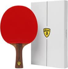 stiga pro carbon table tennis racket amazon com stiga pro carbon table tennis racket sports outdoors