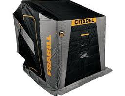 black friday ice auger ice fishing shelters u0026 sleds