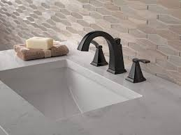 Flynn Bathroom Collection Delta Faucet Bathroom Fixture Collections