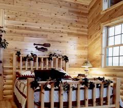 cedar paneling tongue and groove woodworkers shoppe