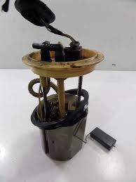 vw jetta tdi fuel pump mk5 05 11 oem 1k0 919 050 j ebay