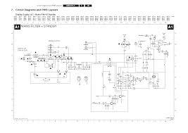 philips q523 1u la 312278516771 power sch service manual download