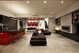 home interiors stockton south yarra house design by lsa architects architecture