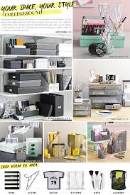 Organizing Store Decorate Your Dorm 2015 U2014 Deborah Loves