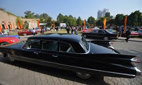 roll royce karachi vintage car show in islamabad pakistan dawn com