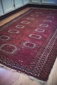 kitchen outstanding burgundy kitchen rugs burgundy rug burgundy