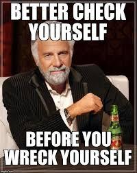Meme Better - the most interesting man in the world meme imgflip